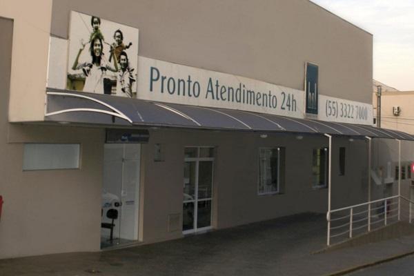 Hospital Santa Lúcia é líder na implantação do Lean Healthcare no interior do RS
