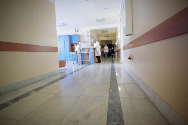 Concursos com vagas para a saúde no RS