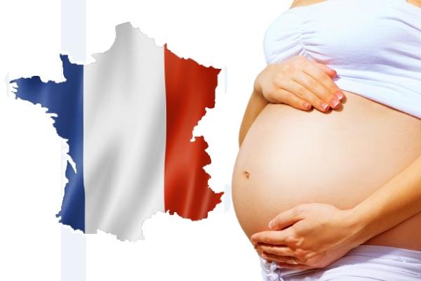 França indeniza pacientes vítimas do Depakene1