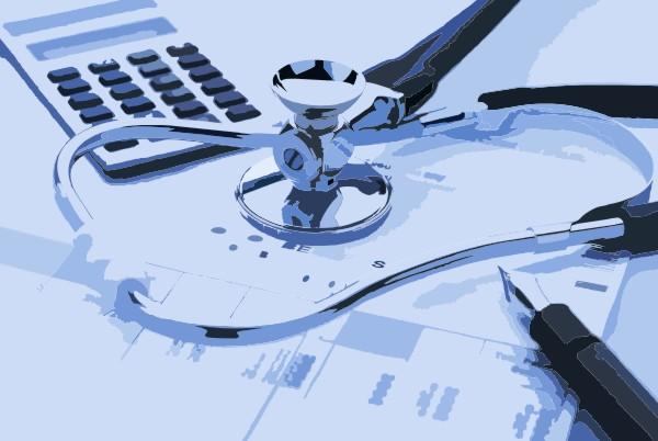 Somente 4 hospitais do RS poderão receber reajuste acima do IPCA quando não houver acordo com operadora