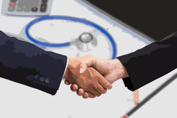5 princípios de sucesso em sistemas de saúde eficientes_ss
