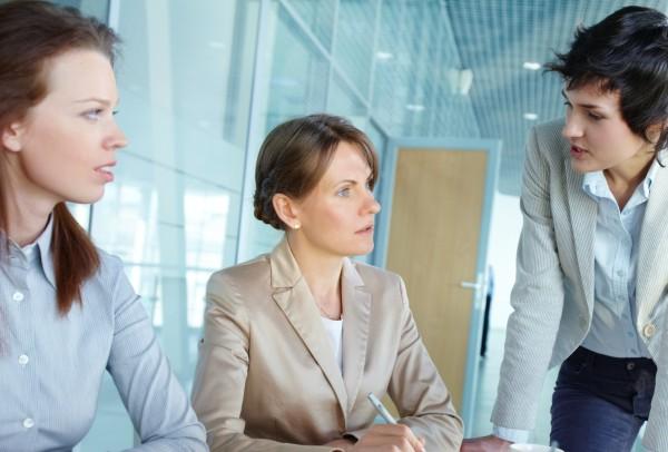 Auditoria em Saúde vê reconhecida sua importância no mercado