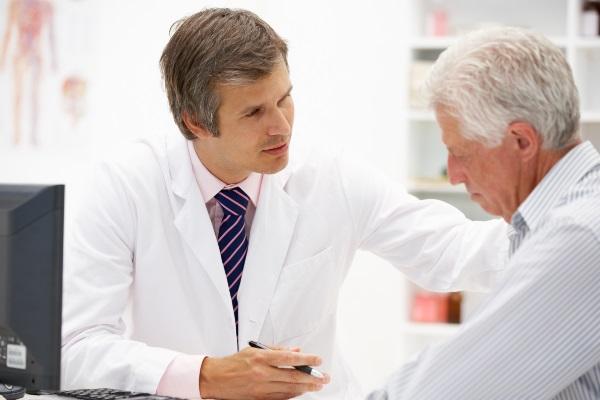 Câncer de próstata e a polêmica sobre a sua triagem