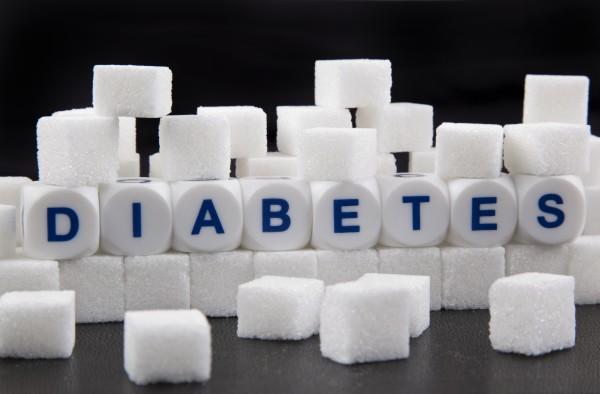 Diabetes é o tema do Dia Mundial da Saúde