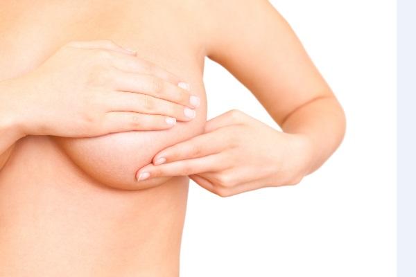 Dispositivo detecta câncer de mama pela saliva