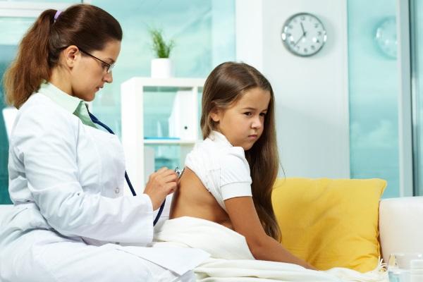 Falta de atividade física das crianças é uma bomba-relógio para a saúde