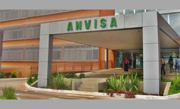 Ministério do Planejamento autoriza concursa da Anvisa