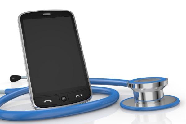 Nokia adquire empresa de saúde digital por US$ 191 milhões