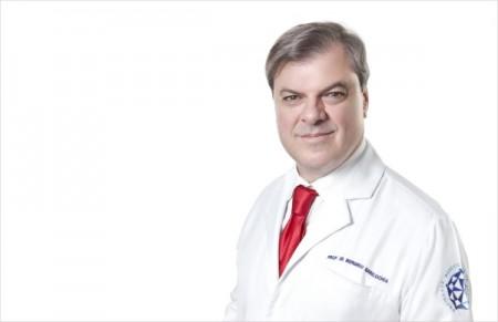 Otimismo com nova opção de tratamento de câncer de pulmão e melanoma