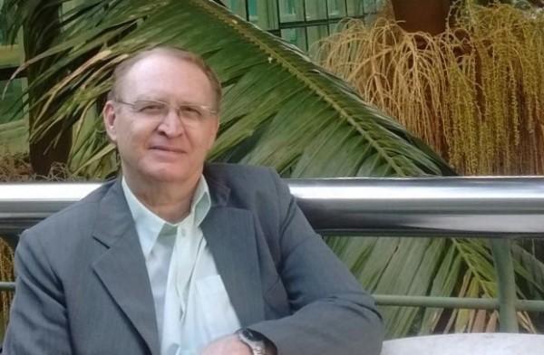 Especialista analisa efeitos de lista da ANS divulgando os hospitais de excelência