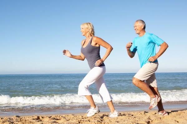 Exercício físico pode auxiliar pessoas com hipertensão arterial resistente