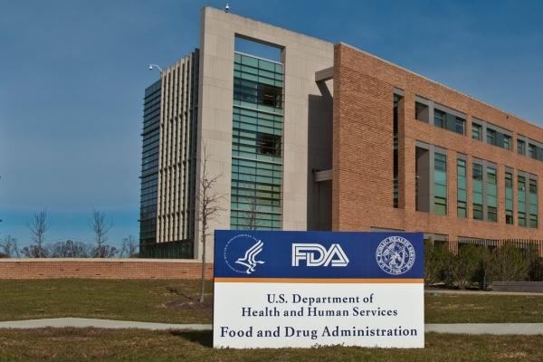 FDA aprova teste de triagem do câncer colorretal através do sangue
