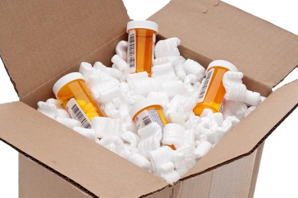 FDA retira aprovação de associações com estatinas para tratar o colesterol elevado