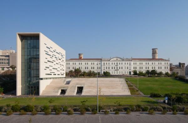 Inscrições abertas para curso on-line sobre Segurança do Paciente em Portugal