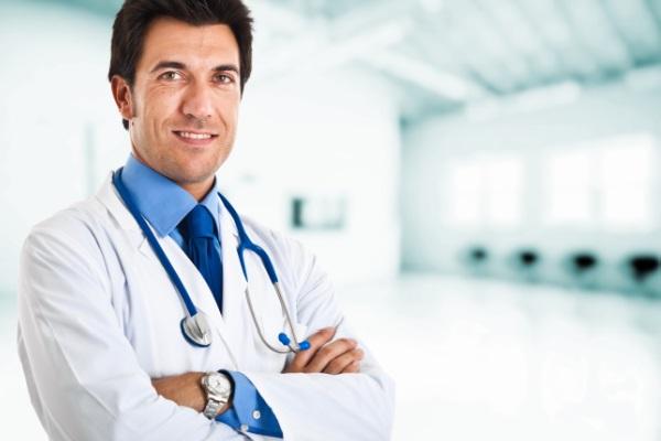 Quatro valores fundamentais para os líderes de saúde