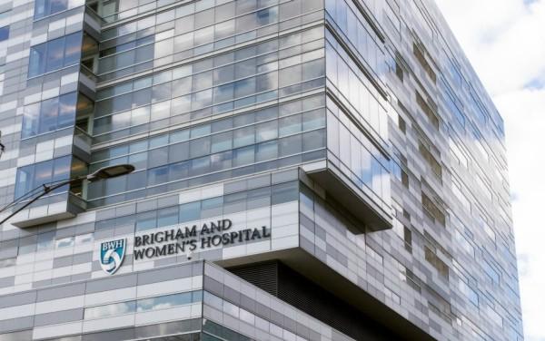 Redesenhar os cuidados de saúde utilizando a inovação e o capital humano
