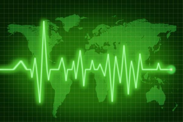 Crise financeira internacional de 2008 causou a morte de 500 mil pessoas no mundo
