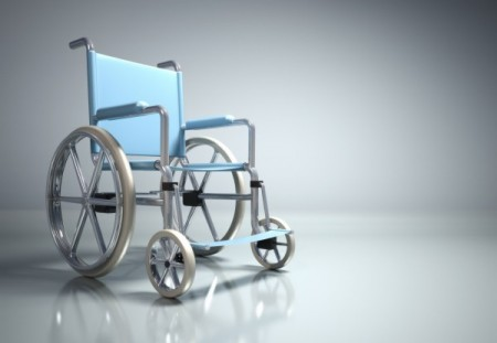 Hospitais não podem ser punidos se não conseguirem preencher cota de pessoas com deficiência