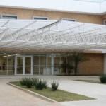 Hospital Moinhos oferece curso gratuito de Técnico em Enfermagem