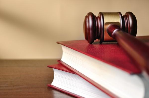Justiça decide que Contribuição Assistencial é devida também por empresas não filiadas ao sindicato
