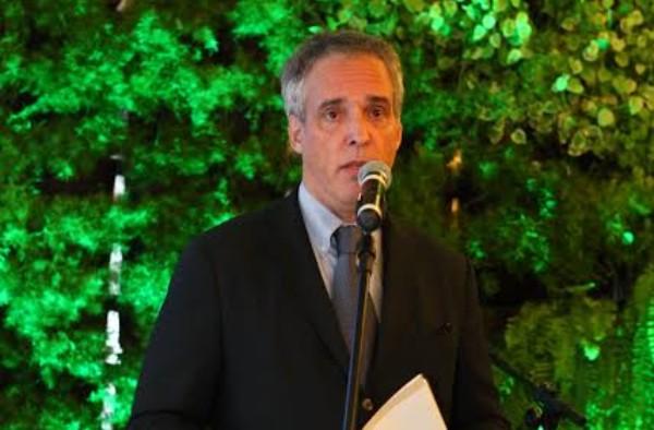 Oncoclínicas inaugura unidade em Porto Alegre