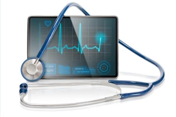 Telemedicina e a promessa de consultas à longa distância