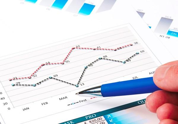 A importância da farmacoeconomia na auditoria em saúde