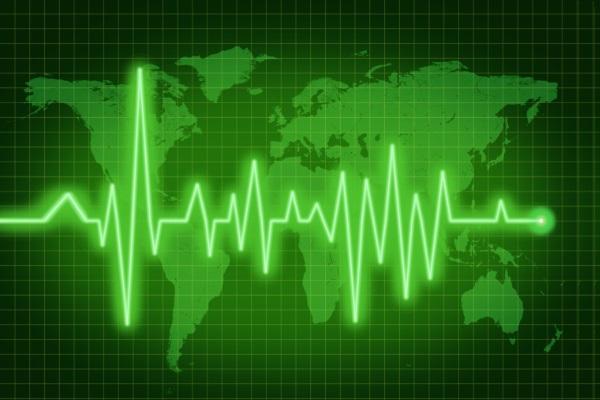 Estudo mostra impacto da hepatite viral no mundo