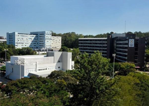 Hospital São Lucas da PUCRS testa vacina da dengue em voluntários