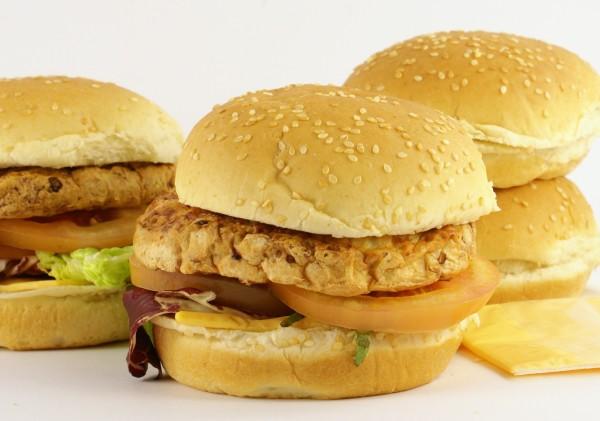 Leis e decisões judiciais impõem regras rígidas para publicidade de alimentos dirigidos às crianças