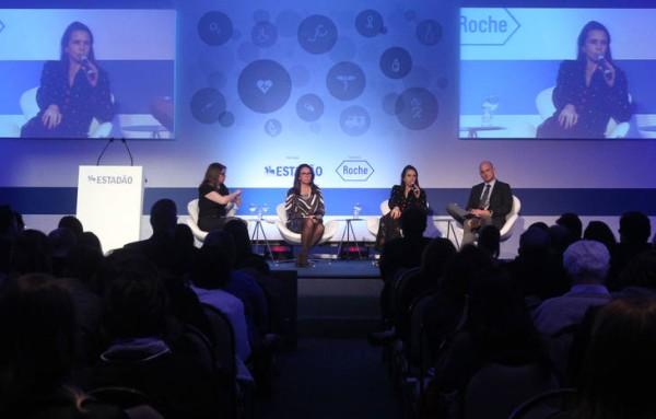 Como a gestão pública e a administração de recursos podem aprimorar o atendimento oncológico no Brasil