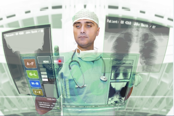 Estudo australiano indica que cirurgias robótica e tradicional têm resultados similares