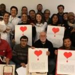 Hospital Restinga busca ampliar doação voluntária de sangue no Extremo Sul de Porto Alegre