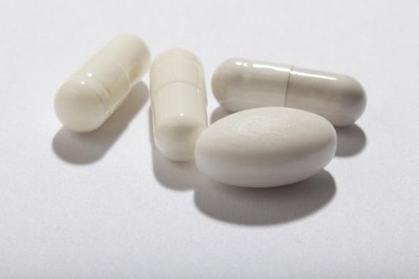 Sibutramina e omeprazol do laboratório Aché são suspensos pela Anvisa
