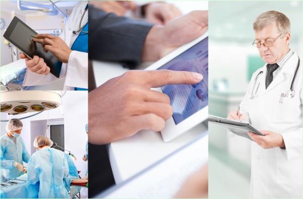 ferramentas-de-seguranca-do-paciente-exigem-uma-implementacao-apropriada