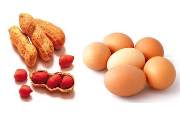 dieta-com-amendoins-e-ovos-reduz-risco-de-alergia-na-fase-adulta
