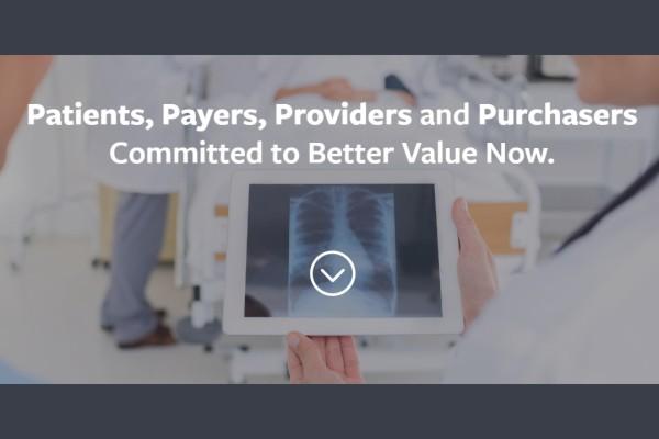 Guia para prestação de serviços centrados no paciente