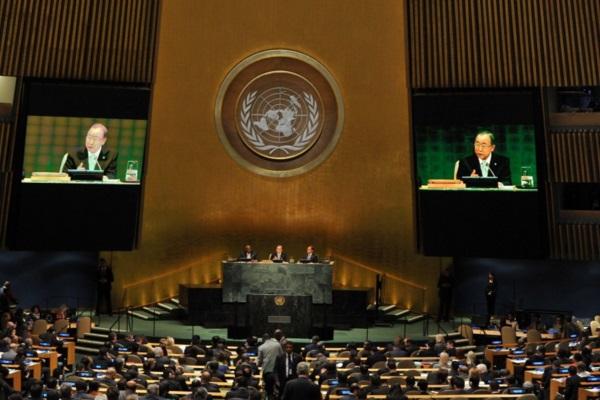 lideres-globais-se-unem-para-colocar-em-evidencia-o-problema-das-superbacterias