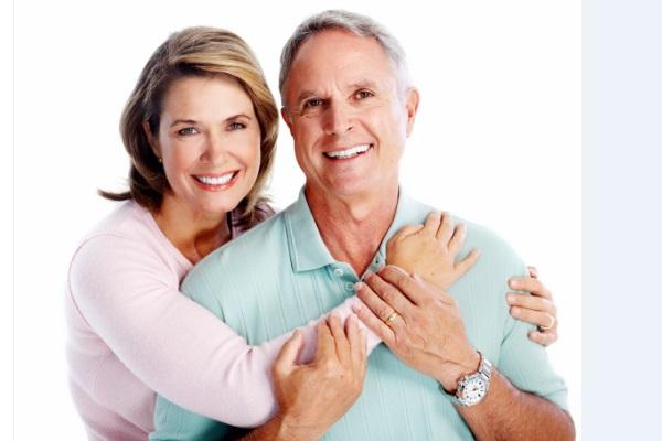 novas-diretrizes-sobre-menopausa-evidenciam-seguranca-da-terapia-hormonal