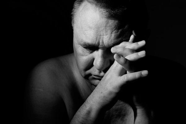 os-seis-principais-medos-dos-homens-em-termos-de-saude