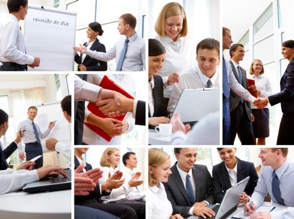 4-dicas-para-melhorar-o-trabalho-das-equipes-de-saude