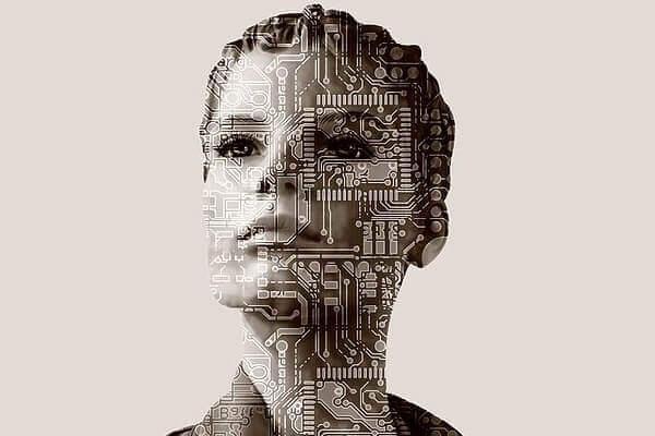 como-a-inteligencia-artificial-pode-perturbar-a-radiologia-e-outras-areas-da-medicina