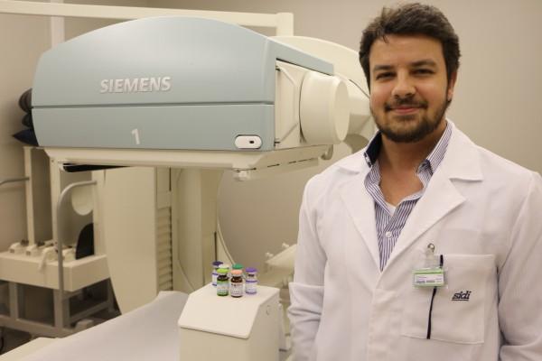 conheca-a-nova-medicina-nuclear-oferecida-pelo-sidi-center