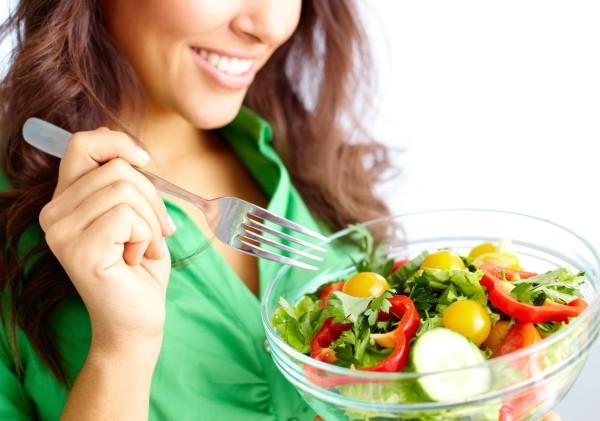 """Dieta """"limpa"""": 33 alimentos saudáveis para perda de peso — Setor Saúde"""