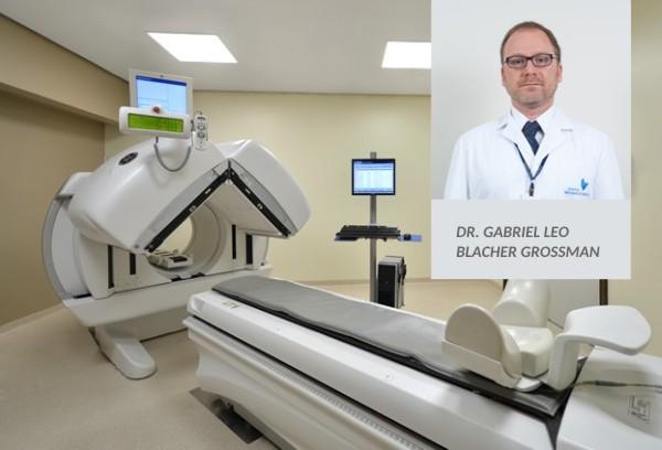 especialista-gaucho-eleito-para-diretoria-da-sociedade-americana-de-cardiologia-nuclear
