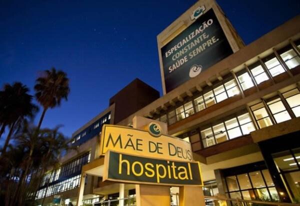 hospital-mae-de-deus-esta-com-vagas-abertas-para-residencia-medica-e-para-especializacao