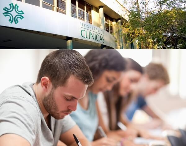 hospital de clinicas porto alegre concurso
