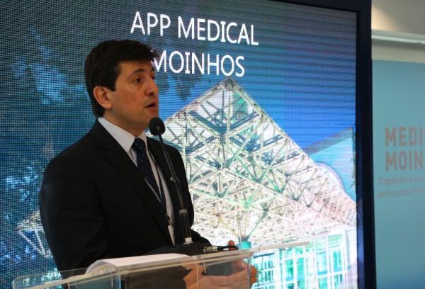 no-dia-do-medico-hospital-moinhos-de-vento-apresenta-aplicativo