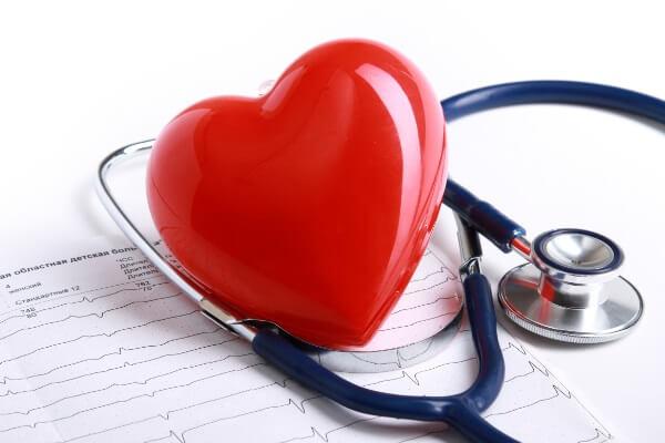 o-papel-protetor-das-estatinas-no-manejo-das-doencas-cardiovasculares