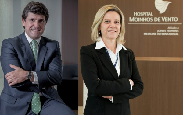 superintendentes-do-hospital-moinhos-participam-de-encontro-da-johns-hopkins